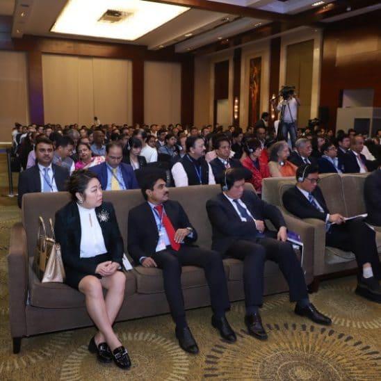 7thChinaIndiaForum6_big