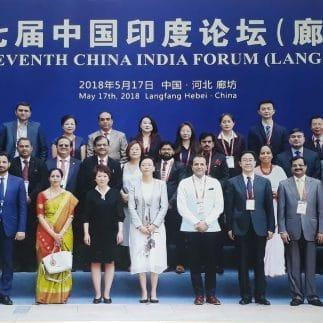 7thchinaindiaforum3_big