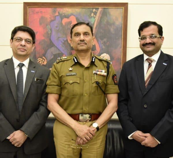 PoliceCommissioner_Mumbai