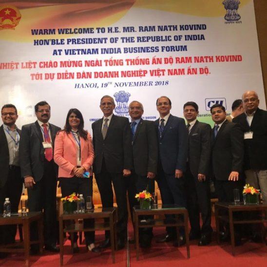 Vietnam2_big